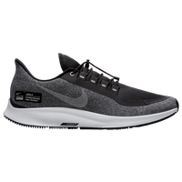 on sale 7191c 457ef Releases   Champs Sports
