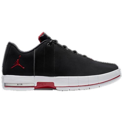 jordan elite 2 shoes nz