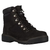 088f08b3063 Men's Timberland Boots | Eastbay