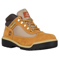 Timberland Low top boots TvfbNAZpYt