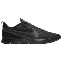 710f8be1968 Nike Zoom Shoes | Eastbay