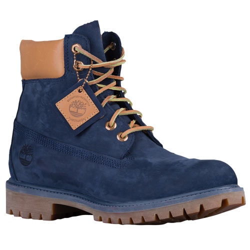 Timberland 6 Quot Premium Waterproof Boots Men S Casual