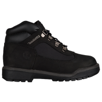 495ad3002ef Boys' Shoes | Kids Foot Locker