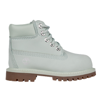 Timberland Boots AF 6in Premium Lt Blue Timberland soldes 9laeDON