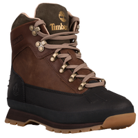 Hiker Shoes Casual Timberland Toe Euro Boots Men's Shell C0z45naW