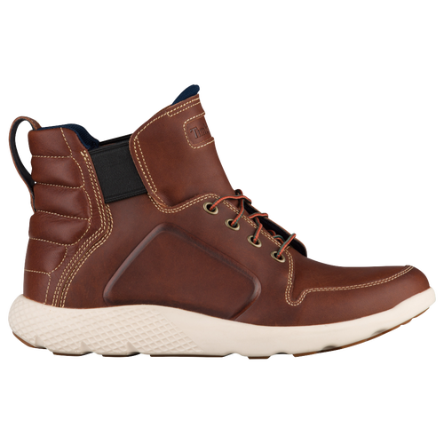 nike shoes for 39 99designs /timberland-flyroam-tactical-boot 86
