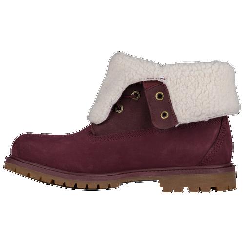 womens boots footlocker