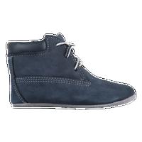 5f8751d07d623 Infant   Baby Shoes