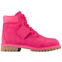 Timberland - Boots & Accessories | Foot Locker