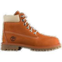 buy popular 59e38 7f6bf Boys  Shoes   Kids Foot Locker
