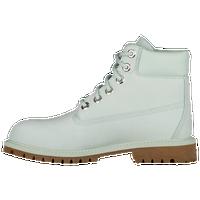 c8fd5bcdd3d Boys  Boots