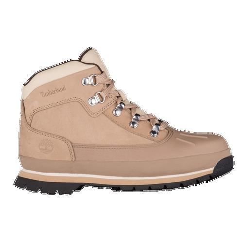 a958f5285d97 Timberland Euro Hiker Shell Toe Boots - Boys  Preschool