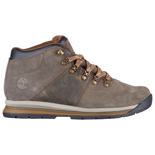 088627459695cd Timberland GT Rally - Men s - Casual - Shoes - Medium Brown