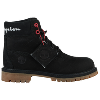 4049b9d0565 Timberland | Foot Locker