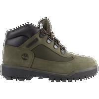 57c6ac89120 Kids  Timberland Boots