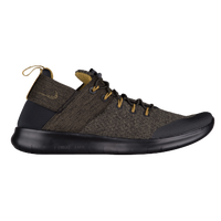 separation shoes 74400 41c4d amazon nike cortez black anaconda f9d58 b96cb
