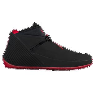 7b18ad87ece4 Jordan Why Not Zero.1 - Men s - Basketball - Shoes - Westbrook ...