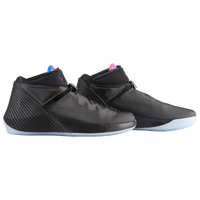 super popular f3d6a 330a0 Jordan Why Not Zero.1 - Men s - Russell Westbrook - Black   Pink