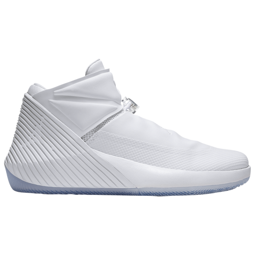 Jordan Why Not Zero.1 - Mens  Foot Locker