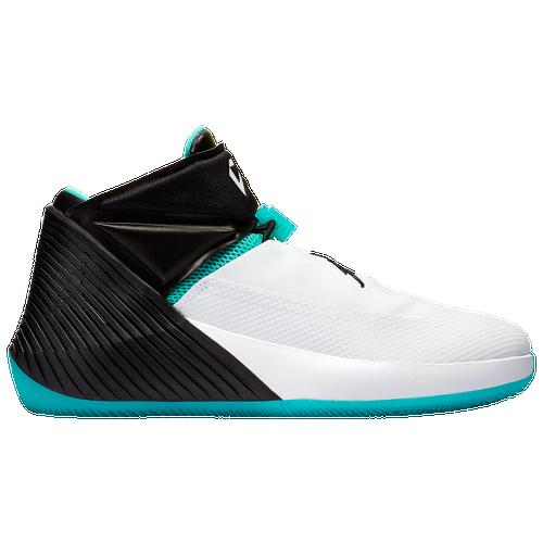 Jordan Why Not Zero 1 Men S Basketball Shoes Westbrook