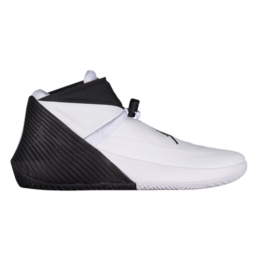 bab6ec0b81a Jordan Why Not Zero.1 - Men s - Basketball - Shoes - Westbrook ...