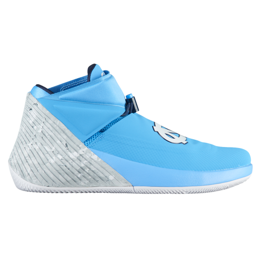 jordan zero.1 shoes men