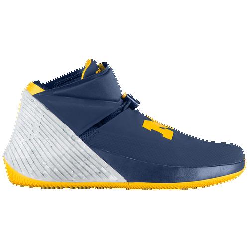 24043ff313abd0 Jordan Why Not Zero.1 - Men s - Basketball - Shoes - Westbrook ...
