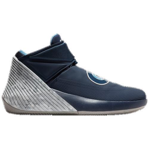 jordan zero.1 shoes men