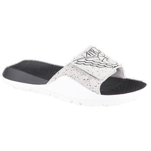 b5ef9ee21177 Jordan Hydro 7 - Men s - Basketball - Shoes - Wolf Grey Hyper Royal White