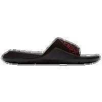 a92dfe2cb7de Nike Vii Supreme Shoes Jordan