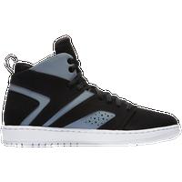 1532a2997d60ed Jordan Flight Legend - Men s - Basketball - Shoes - Black Hyper ...