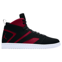 meilleures baskets 84b4a 1eb54 Jordan Flight Legend - Men's
