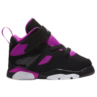 baby jordan shoes for girls