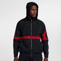 888d3ee857 Jordan Jackets | Champs Sports