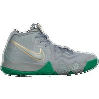 7c7b454eee96 Nike Kyrie 4 - Boys  Grade School - Basketball - Shoes - Irving ...