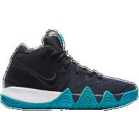 0bc59058da163f Kids  Basketball Shoes