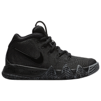 841398ec2fe buy nike kyrie 4 boys preschool shoes 61512 6bd80