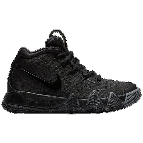 3a6bd0d4f653 Nike Kyrie 4 - Boys  Preschool - Basketball - Shoes - Kyrie Irving ...