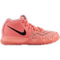 best service 3f39a 850f7 Nike Kyrie | Foot Locker