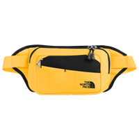 The North Face Bozer Hip Pack II - Yellow