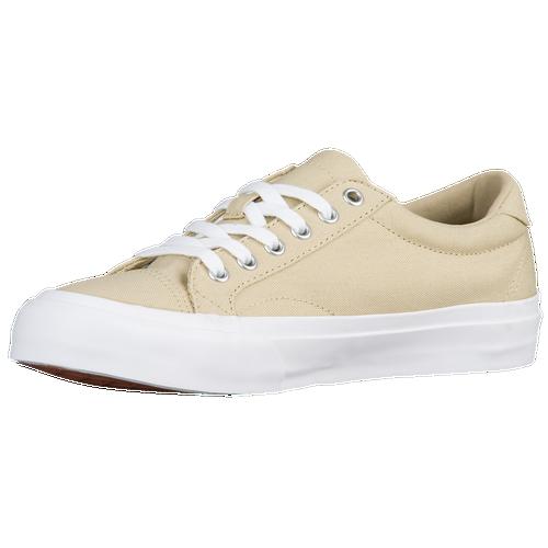 6ad4ff6c61e3e2 Vans Court - Women s - Casual - Shoes - Pale Khaki True White
