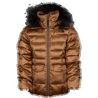 1a1bcb488e6 The North Face | Eastbay Team Sales