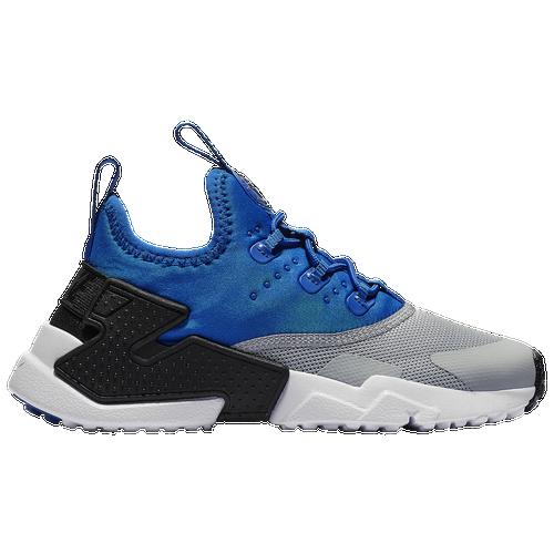 premium selection 2404b 75bf6 Nike Huarache Run Drift - Boys' Preschool