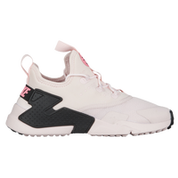 5c1295d2577eb Nike Huarache Run Drift - Girls  Preschool