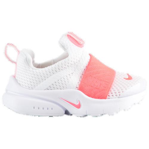 wholesale dealer da651 d0cad Nike Presto Extreme - Girls' Toddler