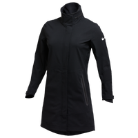 Nike Team Authentic Hypershield Jacket - Women's - Black