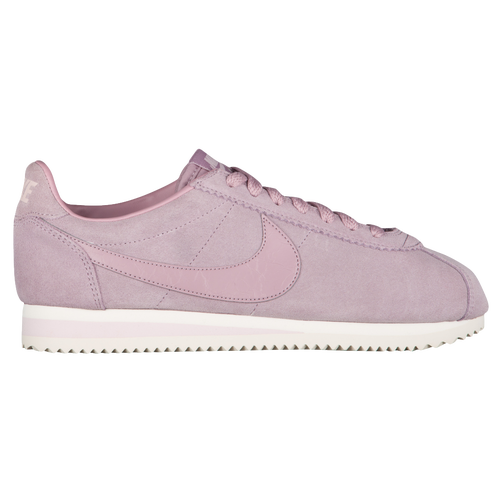 0e0c4e1d43b Nike Classic Cortez - Women s - Casual - Shoes - Elemental Rose ...