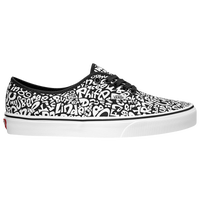 949f0f78b3 FREE Shipping. Vans Authentic - Men s - Black   White