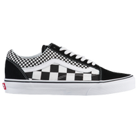 cee6c5d825 FREE Shipping. Vans Old Skool - Men s - Black   White
