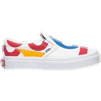 ec9df52ae6d96 Vans | Kids Foot Locker